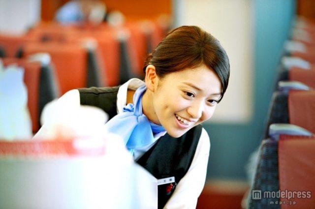 画像: 大島優子「特別な想い入れがある」 主演作が国際映画祭に出品 - モデルプレス