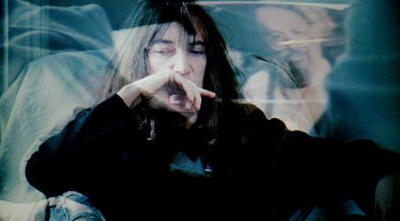 画像: パティ・スミスに11年間密着した公認映画も、音楽ドキュメンタリーの特集上映