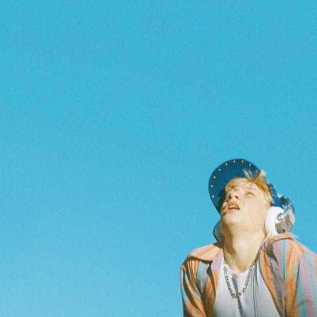画像: グザヴィエ・ドラン監督「Mommy/マミー」を見てーー。:シネフィル映画評論