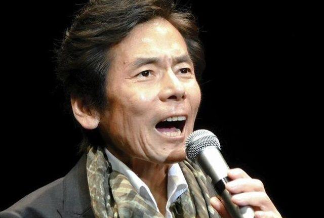 画像: 今井雅之さん追悼上映会を故郷豊岡で開催/デイリースポーツ online