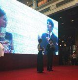 画像: 俳優 小松拓也の中国電影事情 第一回 空前の映画ブームで一年で5000も増えたスクリーン :シネフィル新連載 - シネフィル - 映画好きによる映画好きのためのWebマガジン