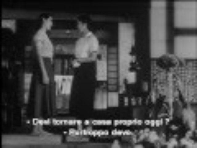 画像: 東京物語 YouTube動画 o-japan