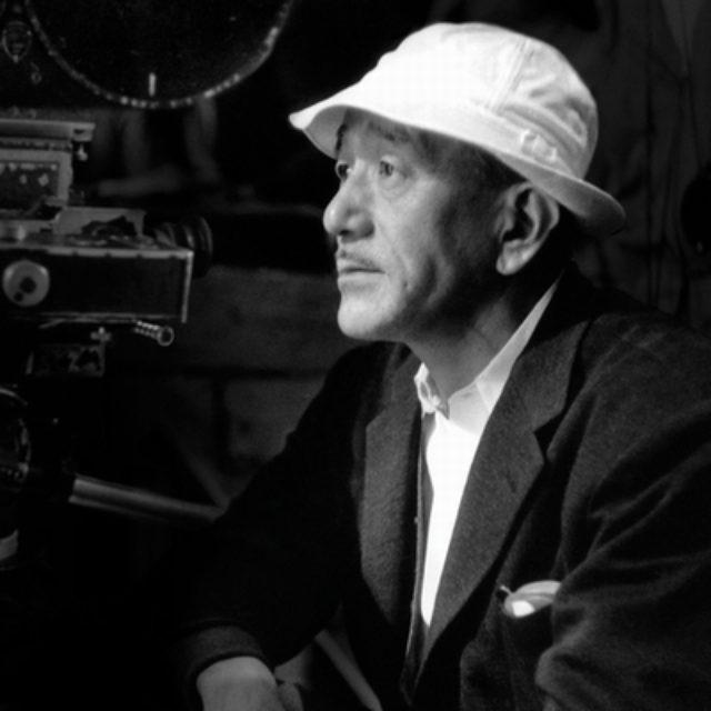 画像: 小津安二郎 生誕110周年 現存する作品の数々を配信中