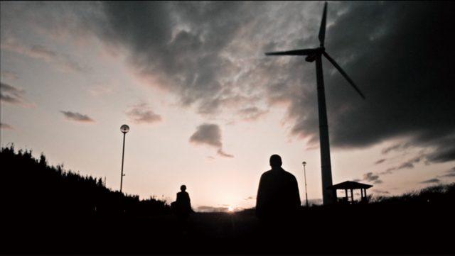 画像: 喜多一郎監督が描く 心を刺す、真冬のロードムービー『Bad Moon Rising』8月公開! - シネフィル - 映画好きによる映画好きのためのWebマガジン
