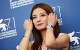 画像: 中国人気女優の思惑は… 富豪夫とアリババ映画会社に458億円出資
