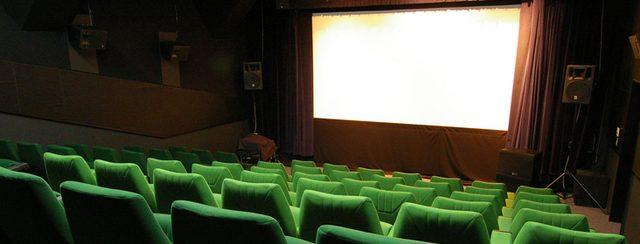 画像: ※講義の詳細は映画美学校アクターズ・コースWebサイトをご覧ください。 http://www.eigabigakkou.com/course/actors/outline/ ※すべて入場無料。<体験レッスン>は定員予約制です。 お問い合わせ 映画美学校事務局 TEL:03-5459-1850  FAX:03-3464-5507