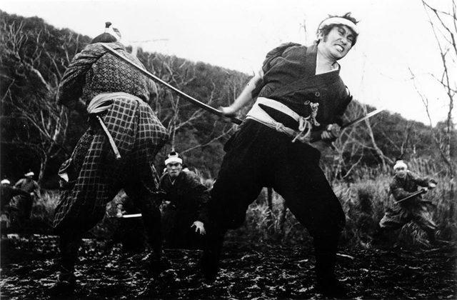 画像2: ©京都文化博物館 映像情報室 The Museum of Kyoto, Kyoto Film Archive