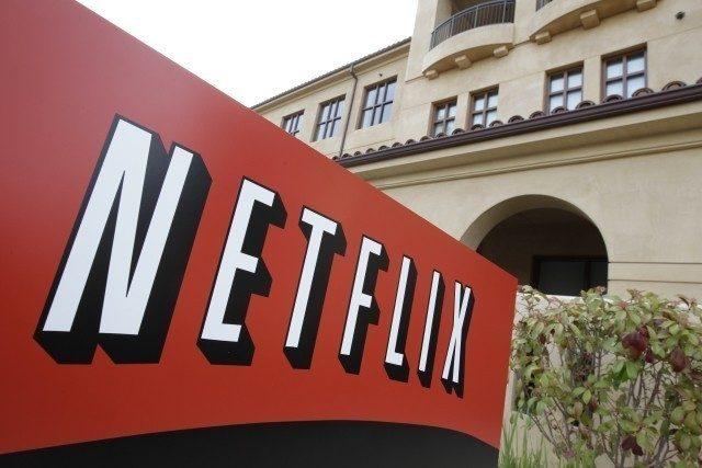 画像: 米で動画配信が急成長 DVDの売上を上回り、17年には映画館の興収も超える見込み : 映画ニュース - 映画.com