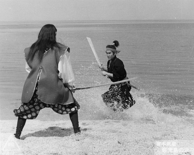 画像3: ©京都文化博物館 映像情報室 The Museum of Kyoto, Kyoto Film Archive