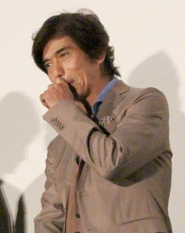 画像: http://eiga.com/news/20150620/8/