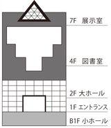 画像: 特集・逝ける映画人を偲んで 2013-2014   東京国立近代美術館フィルムセンター
