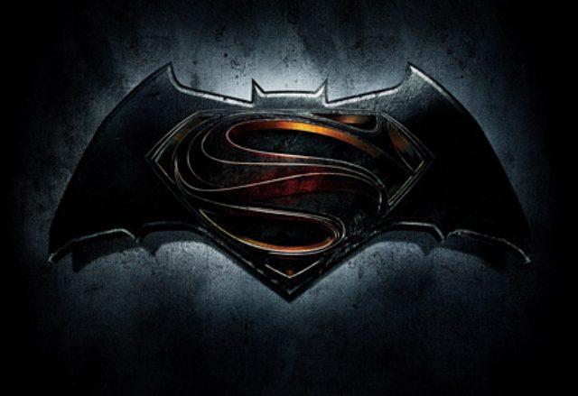 画像: 日本版予告解禁! 悪者となるのは---?『バットマンvsスーパーマン ジャスティスの誕生』