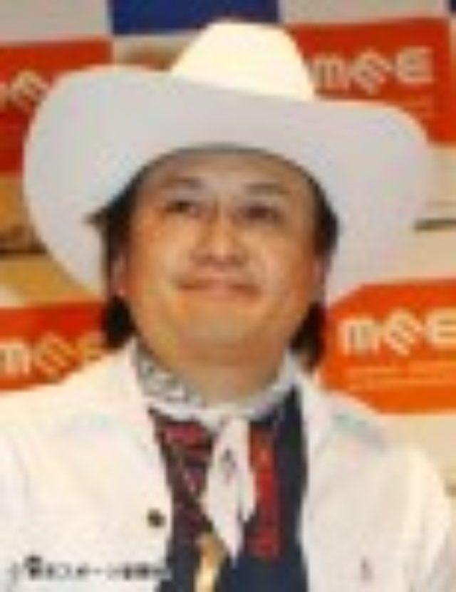 """画像: 【萩原流行さん事故】警察側が""""完落ち"""" 護送車の過失が原因と認定"""