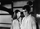 画像5: 京都文化博物館 映像情報室 The Museum of Kyoto, Kyoto Film Archive