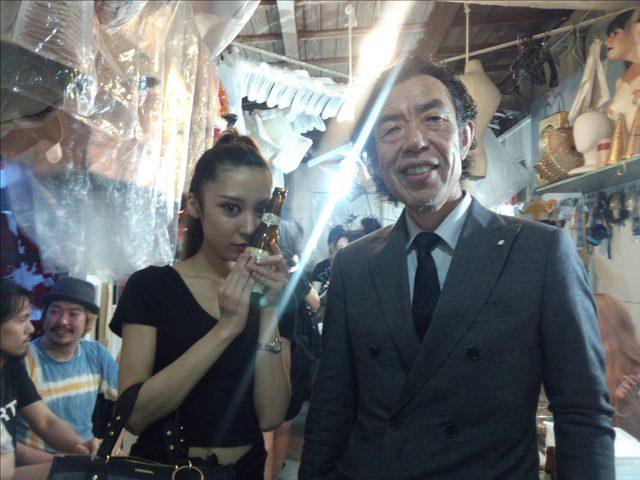 画像2: http://shinjuku-swan.jp/
