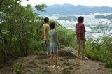 画像: 菊地健雄の初監督作『ディアーディアー』が10月公開!幻の鹿を巡る物語とは---