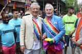 画像: ハリウッドスターが続々Twitterでアメリカ同性婚の容認を祝福!(1/2)