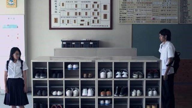 画像: 飯塚俊光監督「独裁者、古賀。」に監督たちから称賛のコメント続々 : 映画ニュース - 映画.com