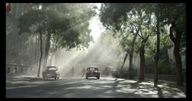 画像2: http://www.bunpaku.or.jp/exhi_film/