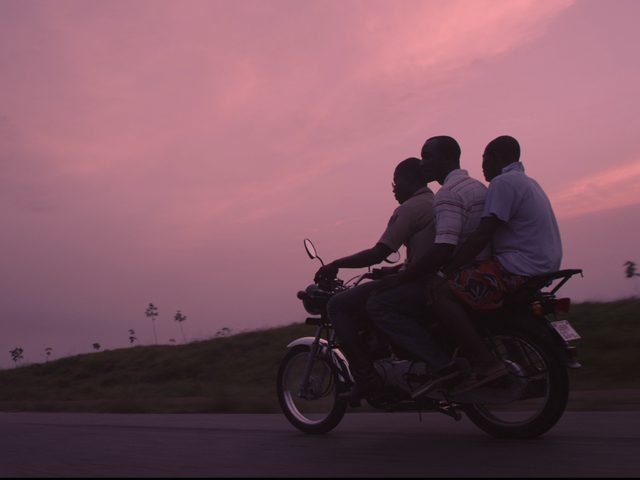 画像: https://www.kickstarter.com/projects/1918454328/out-of-my-hand-narrative-feature-film-liberia-new/posts/834268