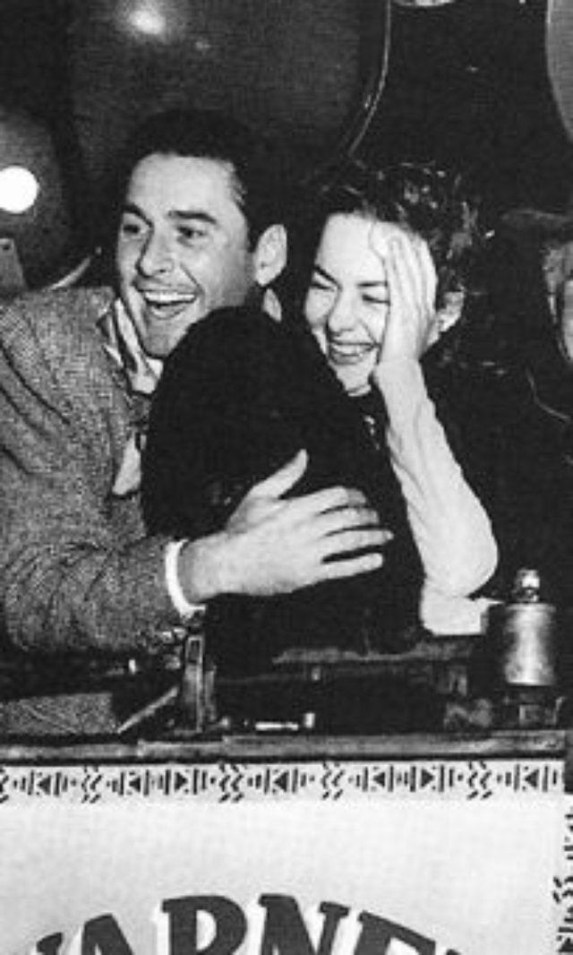 画像11: ミュージアムプランナーの映画そぞろ歩き#24『風と共に去りぬ』(1939)のオリビア・デハビランド、99歳の誕生日です。