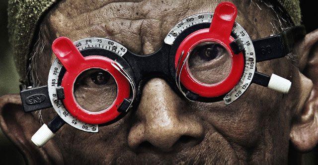 画像: 『アクト・オブ・キリング』オッペンハイマー監督が前作を上回る衝撃の『ルック・オブ・サイレンス』に注目!