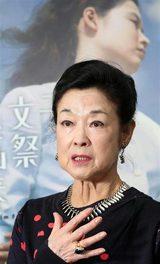 画像: 若尾文子映画祭…大映時代の60本上映 「役に自分を重ね合わせ…」