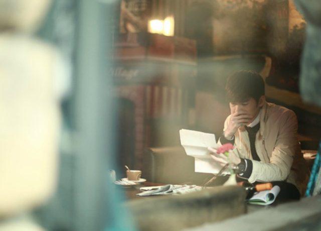画像2: リー・ビンビン(李冰冰)とレン・チュアン(任泉)が携わったホラー映画