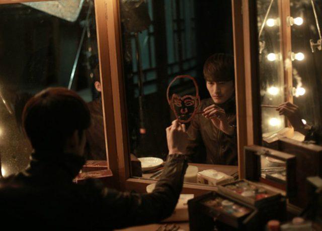 画像1: リー・ビンビン(李冰冰)とレン・チュアン(任泉)が携わったホラー映画