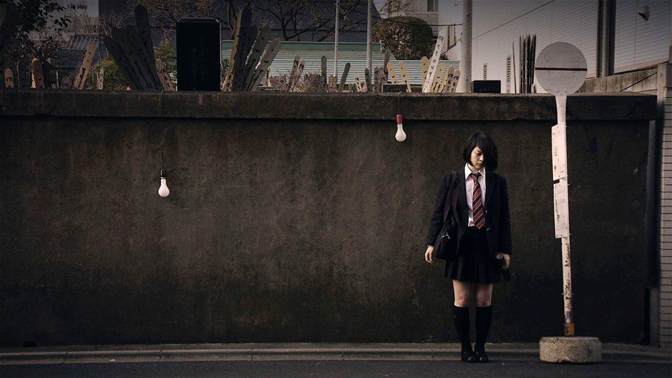 画像: 富名哲也監督が快挙!釜山国際映画祭アジア映画ファンド(ACF)の脚本開発部門で支援作に決定! - シネフィル - 映画好きによる映画好きのためのWebマガジン