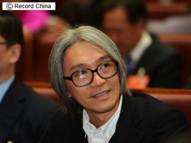 画像1: http://www.excite.co.jp/News/asia_ent/20150704/Recordchina_20150704033.html