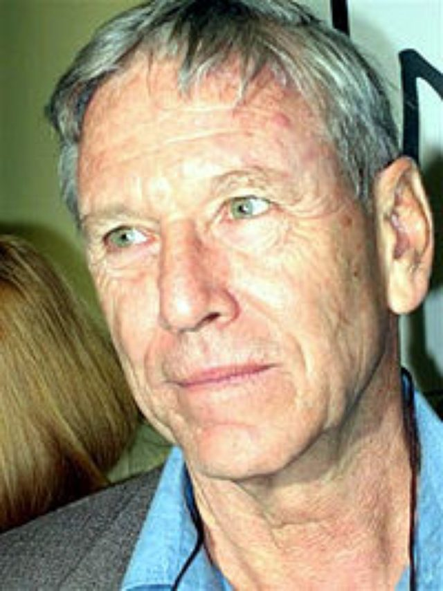 画像: アモル・アズ wikipedia