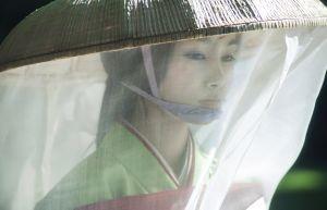 画像: 映画『黒衣の刺客』日本では「日本オリジナル・ディレクターズカット」にて劇場公開!日本人キャストとして忽那汐里も参加!- CINEMA TOPICS ONLINE