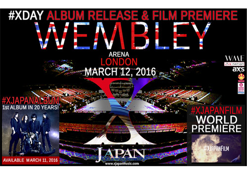 画像2: http://www.moviecollection.jp/news/detail.html?p=8513