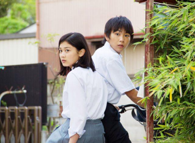 画像2: www.google.co.jp