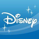 画像: ディズニー・イン・コンサート|イベント・ライブ|ディズニー|Disney.jp|