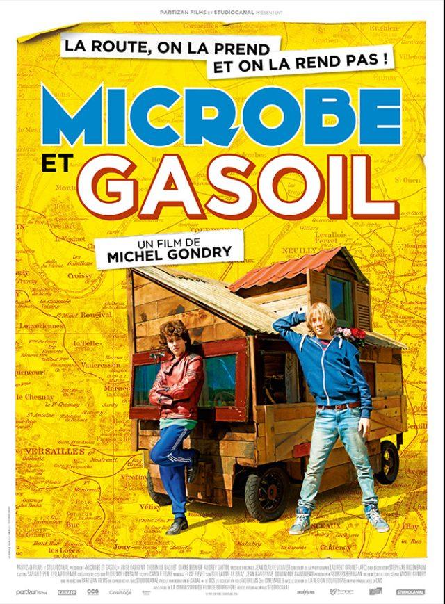 画像: http://fans.ocs.fr/concours-microbe-et-gasoil/