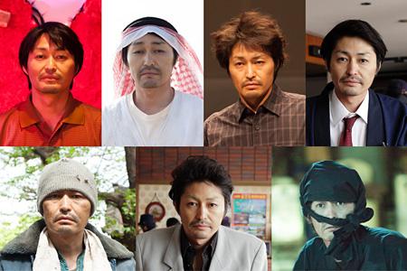 画像: http://www.cinematopics.com/cinema/news/output.php?news_seq=26056