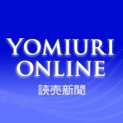 画像: 俳優オマー・シャリフ氏死去…吉永さんとも共演