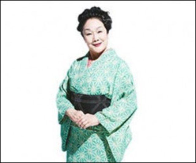 画像: http://muumuu.link/drama/dokonjo-cast