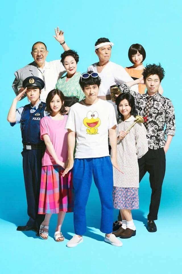 画像1: http://muumuu.link/drama/sirabane-dokon