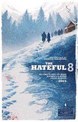 画像: http://deadline.com/2015/07/quentin-tarantino-the-hateful-eight-comic-con-q-a-1201474453/