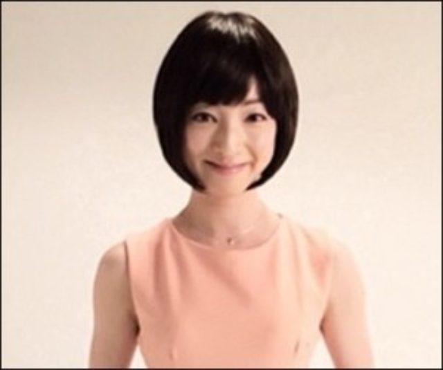画像4: http://muumuu.link/drama/sirabane-dokon