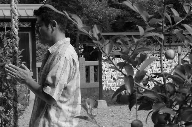 画像3: (C)2015 映画「お盆の弟」製作委員会