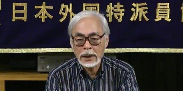 画像: 宮崎駿監督 http://www.bengo4.com/other/1146/1287/n_3378/