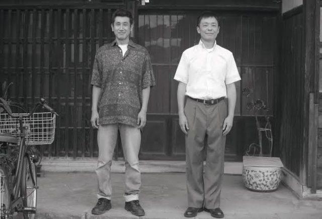 画像1: (C)2015 映画「お盆の弟」製作委員会