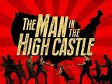画像: Watch The Man in the High Castle Season 1 Online - Amazon Instant Video