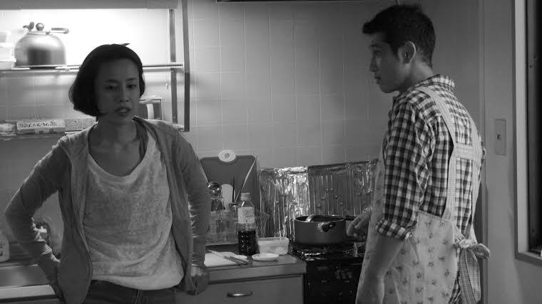 画像2: (C)2015 映画「お盆の弟」製作委員会