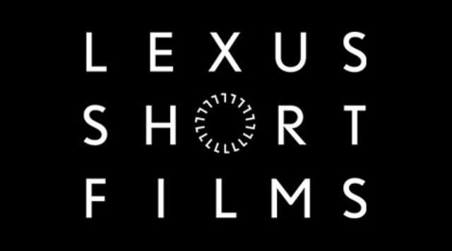 画像: Lexus Short Films | Amazing In Motion | Lexus International