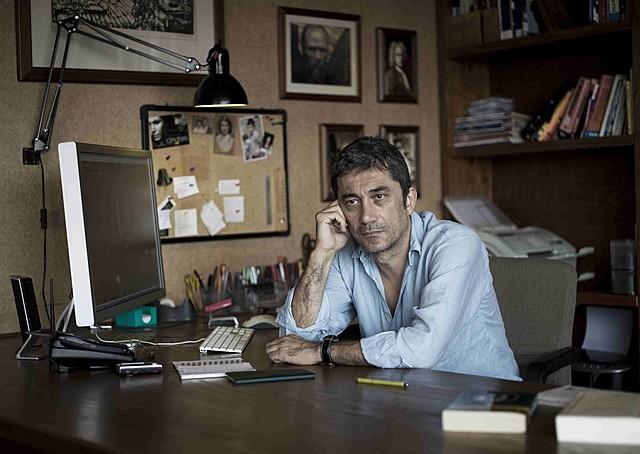 画像: 「雪の轍」トルコの巨匠ヌリ・ビルゲ・ジェイラン映画祭が9月開催 : 映画ニュース - 映画.com